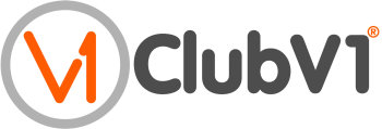 LG_CLUBV1