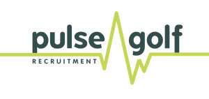 Pulse Golf Logo hi-res