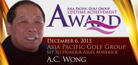 wong-home