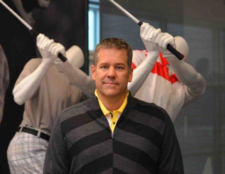 Daniel Schenk