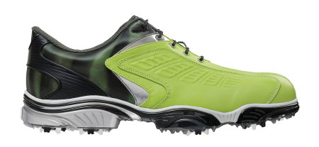FJ14Mens_FJSport_Lime