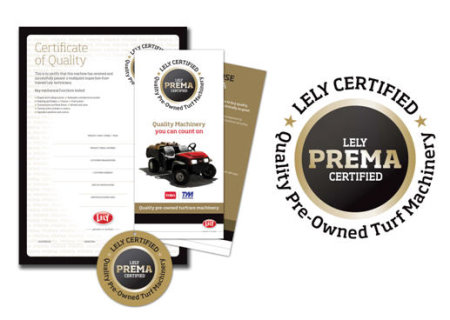 PREMA Certification launched at SALTEX