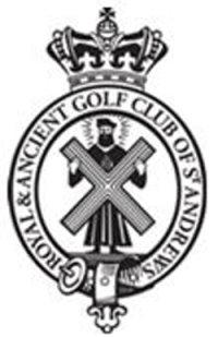 Royal & Ancient logo