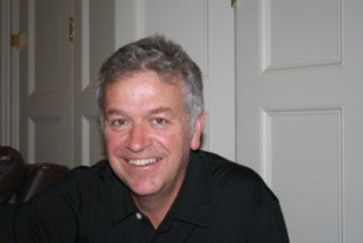 Tony Wilkinson Net Worth