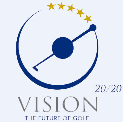 EGCOA Conference logo