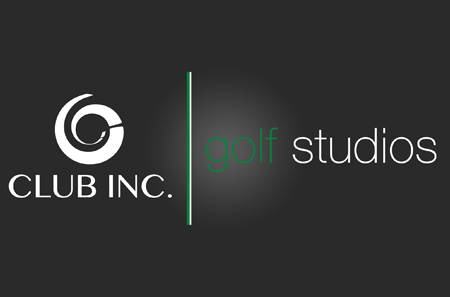 Golf-Studios-GBN