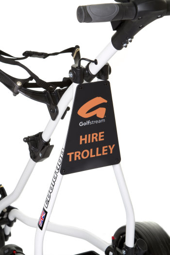 Golfstream Hire Trolley_HIRES