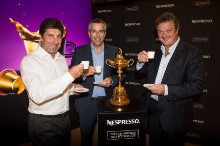 Nespresso_RC2014_VS56046