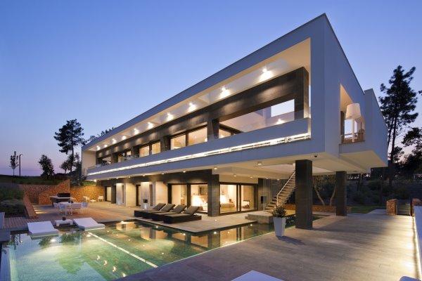 PGA Catalunya Resort - LaVinya Villa