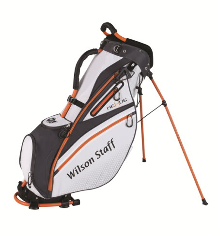 WGB4601WH_WS_NEXUS_CARRY_BAG_WH