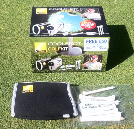 coolshot box 3