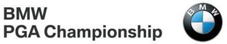 BMW PGA Champs logo