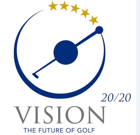 EGCOA 20.20 Vision