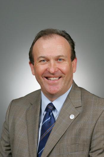 Jerry Kilby