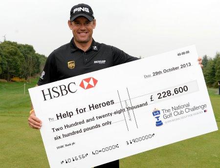 Lee Help for Heroes1_web