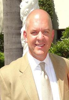 Brian Lohman