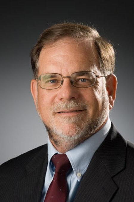 Dr. Peter Dernoeden