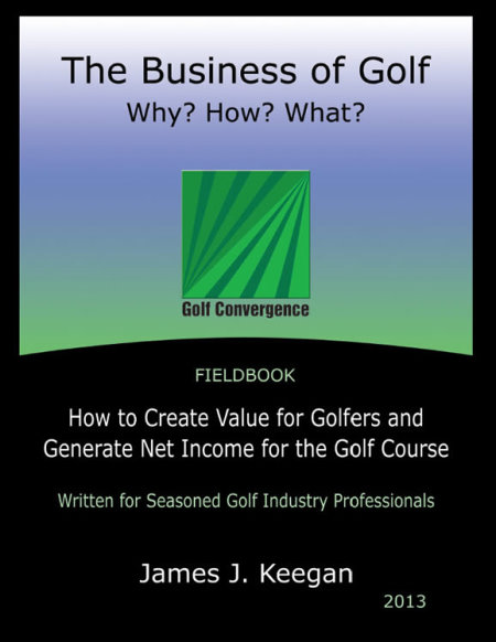 Golf Convergence 2013_cover_578x748