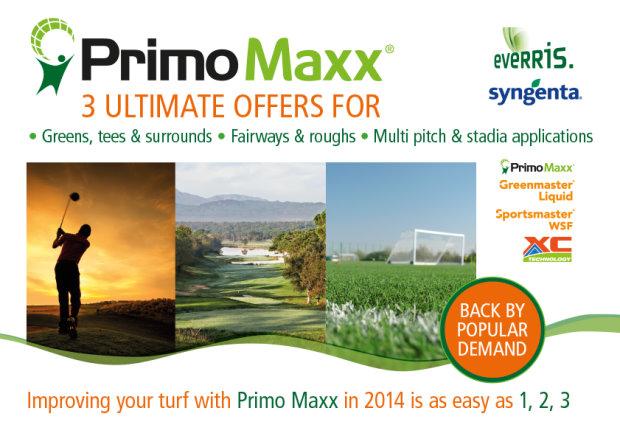 Primo_Maxx_Front_Cover