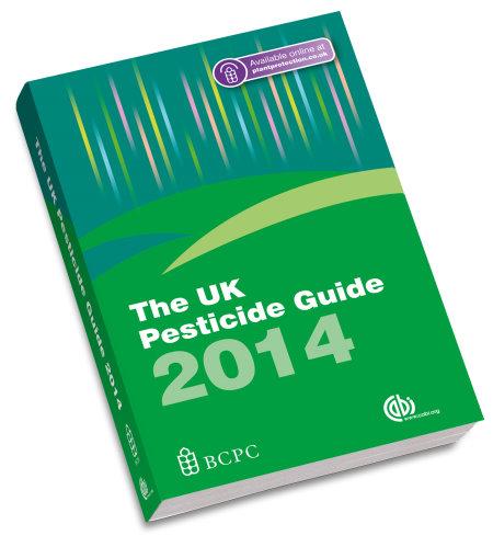 UKPG_Book_2014