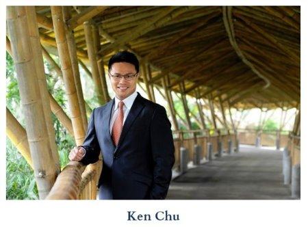 ken_chu