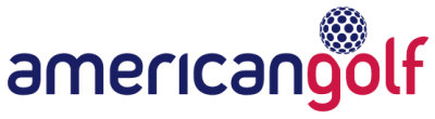 AG_logo_2013