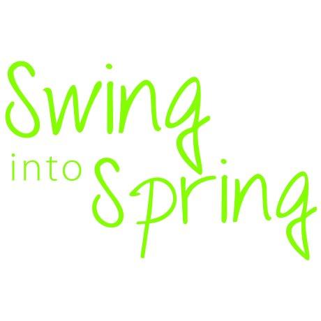 Crown-Swing-into-Spring-logo_72dpi_web