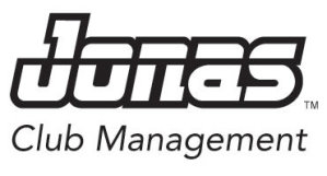 Jonas Club Management logo
