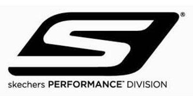 Skechers Performance Div logo
