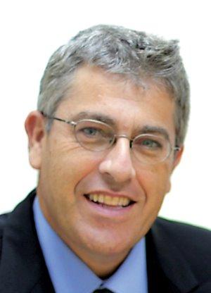Spencer Robinson