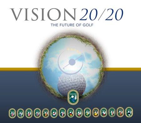vision-2020-logo