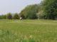 St Andrews Major Golf Club