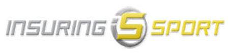 Insuring Sport logo