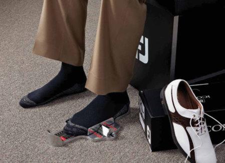 Shoe-Fitting-Image