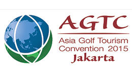 AGTC Jakarta 2015