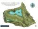 Carnoustie Golf Links New Buddon Holes