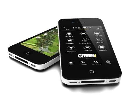 GREENi_ClubLink_App_HeroShot_72dpi_1000x833