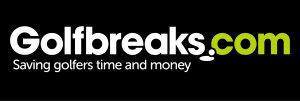 Golfbreaks logo3