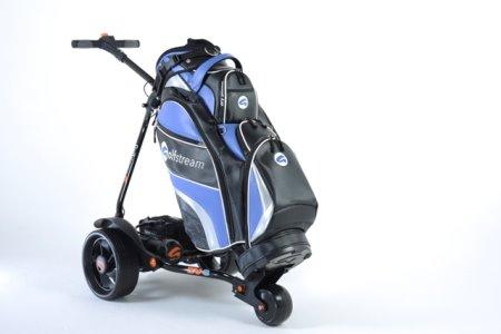 Golfstream DV8_web