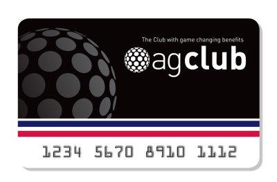 A4-AG-AD.indd