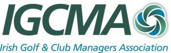 IGCMA Logo