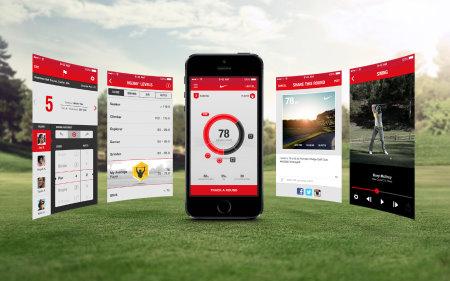 Nike App Updates_Flyout_v3_original copy