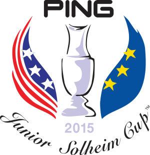 2015_Jr_Solheim_Cup_logo_1