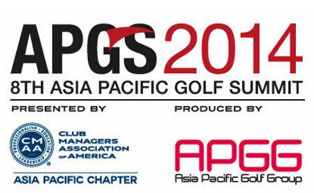 APGS 2014 logo