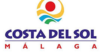 Costa Del Sol logo