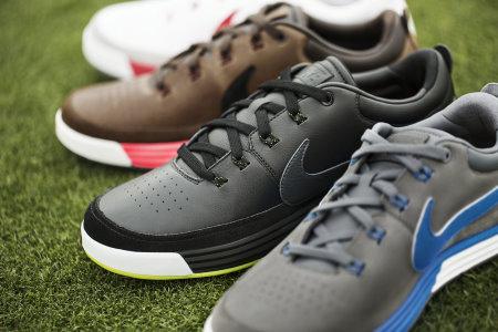 Nike 'Waverley'