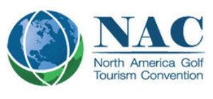 North America GTC logo