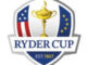 Ryder Cup logo no year