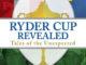 RyderCupPoster2