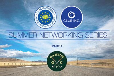 Summer-Series-GBN